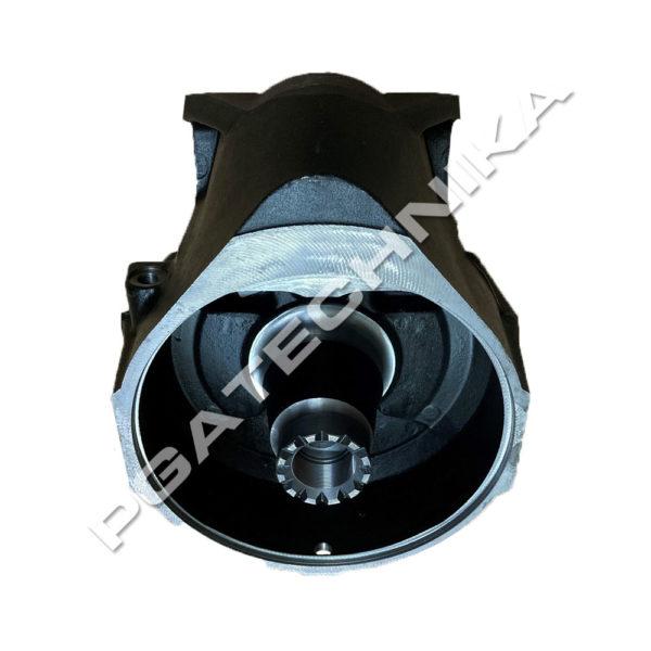 024481R-zwolnica-Merlo, części merlo, części zamienne merlo, merlo spare parts, merlo spares
