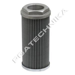 Filtr hydrauliki MERLO