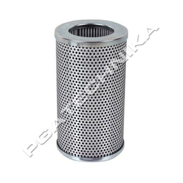 Filtr hydrauliczny Merlo, Hydraulika Merlo, Olej hydrauliczny Merlo, Filtry Merlo, części Merlo, Merlo spares, Merlo spare parts