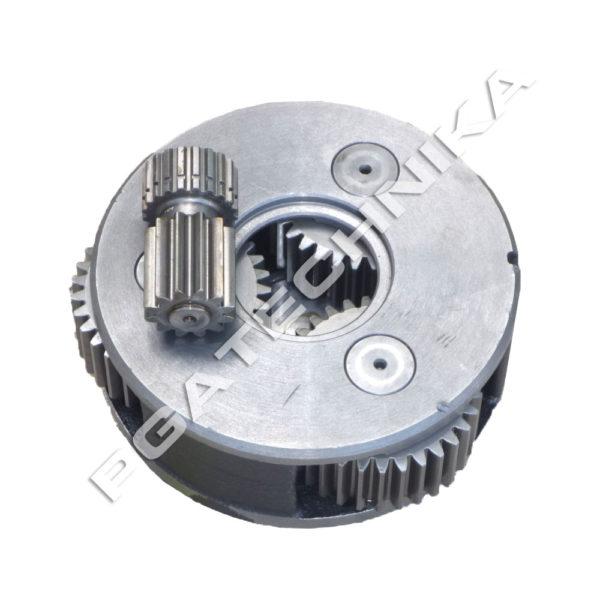043292, części merlo, części zamienne merlo, merlo spare parts, merlo spares