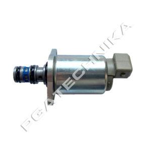 Elektrozawór pompy hydrostatycznej 32 bar MERLO