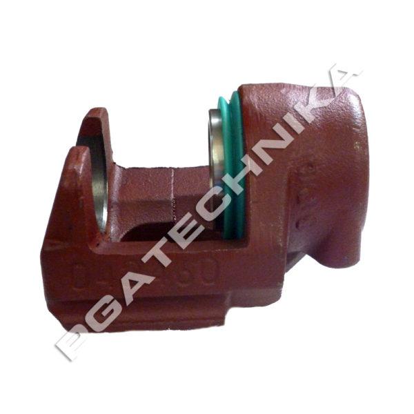 047144-Merlo-hamulec, części merlo, części zamienne merlo, merlo spare parts, merlo spares