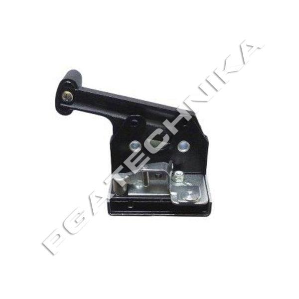 062951-MERLO-lock-klamka, części merlo, części zamienne merlo, merlo spare parts, merlo spares