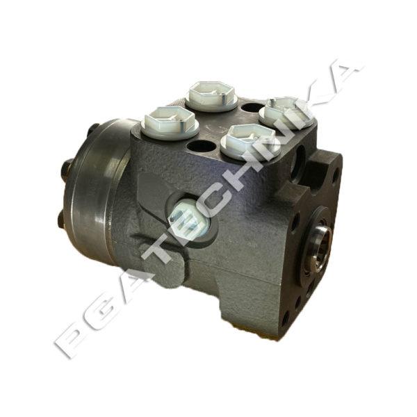Merlo 086211, Merlo 018195, Merlo 058514, Merlo 071687, części merlo, części zamienne merlo, merlo spare parts, merlo spares