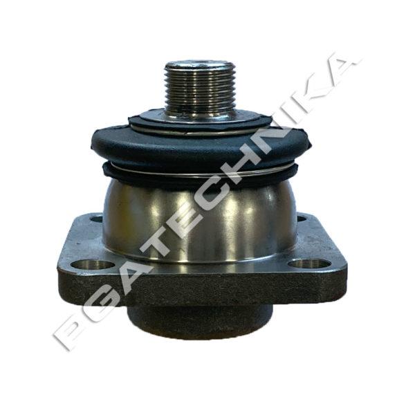 Merlo 025552, części merlo, części zamienne merlo, merlo spare parts, merlo spares