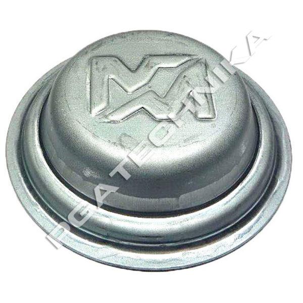 MERLO-024930-zwolnica-zwrotnica-bw