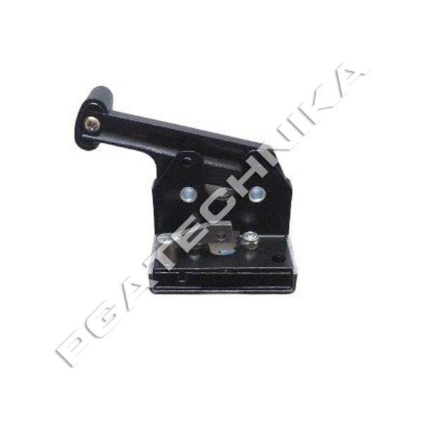MERLO-049459-lock-klamka, części merlo, części zamienne merlo, merlo spare parts, merlo spares