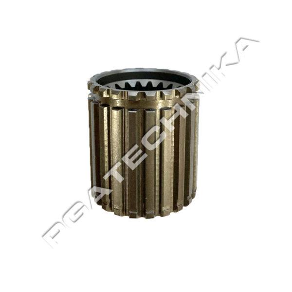 Merlo 036056, Merlo 028762, Merlo 091858, Merlo 052985, Merlo 073997, Merlo 084331, Merlo 052240, Merlo 043318, Merlo 048387, Merlo 080768, Merlo 090397, części merlo, części zamienne merlo, merlo spare parts, merlo spares