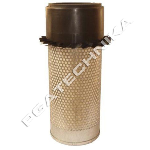 P00504-air-filter-MERLO-bw