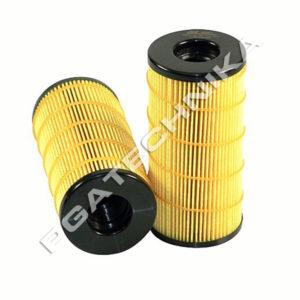 Filtr MERLO, wkład filtra paliwa