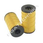 Filtr MERLO, wkład filtra oleju