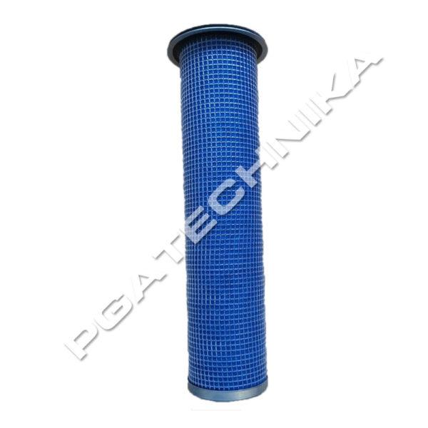 Filtr powietrza zewnętrzny MERLO