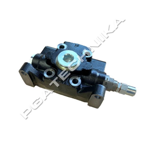 042522 MERLO, 056272 MERLO, 036075 MERLO, 036076 MERLO, 058925 MERLO, 055756 MERLO, 061055 MERLO, 061056, Rozdzielacz MERLO, Hydraulika Merlo MERLO, układ hydrauliczny MERLO, części MERLO, MERLO spares, MERLO spare parts