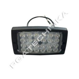 Wkład LED reflektora MERLO